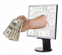 incomebushindo[1]